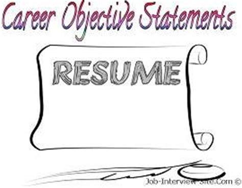 Samples Resume Writing Malaysia Resume Ixiplay Free